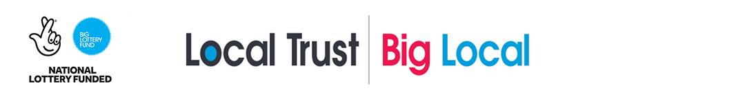Big local logos