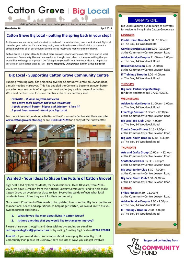 Big Local Newsletter 16-page-001